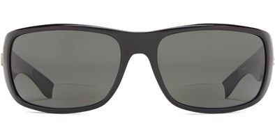 Wake Bifocal - Polarized Sunglasses