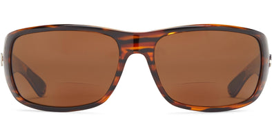 Wake Bifocal - Polarized Sunglasses (3877038850151)