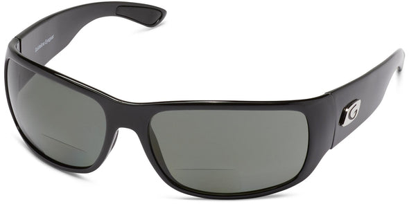 Wake Bifocal - Polarized Sunglasses (3877038784615)