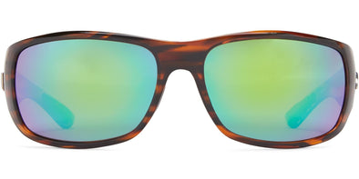 Wake - Polarized Sunglasses