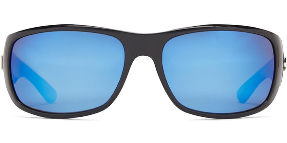 Wake - Polarized Sunglasses (3886349254759)