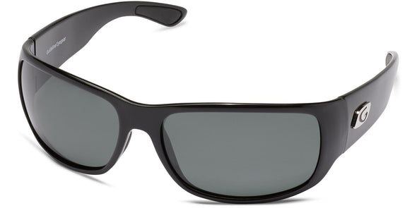 Wake - Polarized Sunglasses (3877040062567)