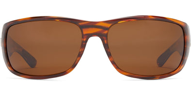 Wake - Polarized Sunglasses (3886349615207)