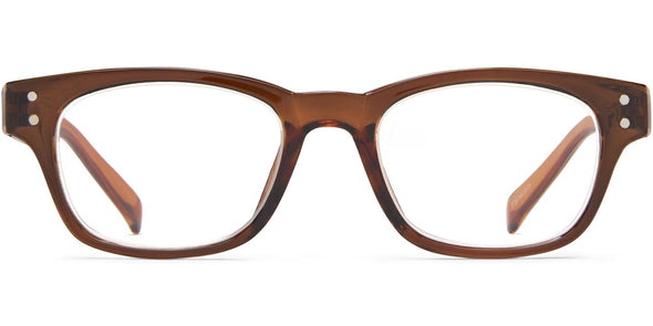 Walnut Creek - Reading Glasses (3877047042151)