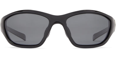 Wave - Polarized Sunglasses