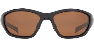 Wave - Polarized Sunglasses (3877042618471)