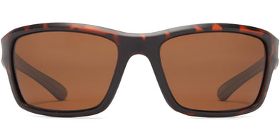 Waypoint - Polarized Sunglasses