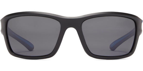 Waypoint - Polarized Sunglasses (3877034459239)