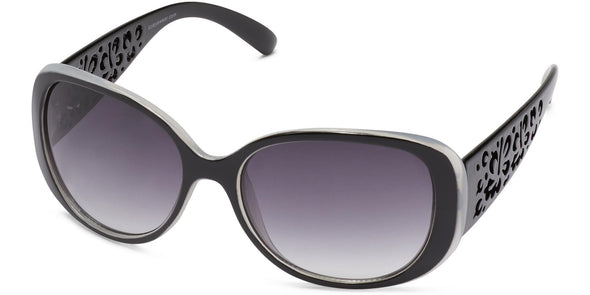 Westport - Sunglasses (3888566861927)