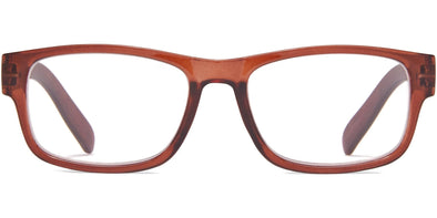 Winchester - Reading Glasses (4441097470055)