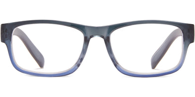 Winchester - Reading Glasses (4441097502823)