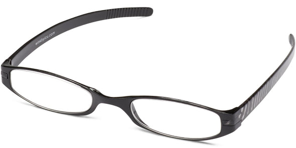Wink® Expressions - Reading Glasses (3877040390247)