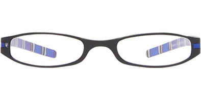 Wink® Expressions - Reading Glasses (3877048615015)