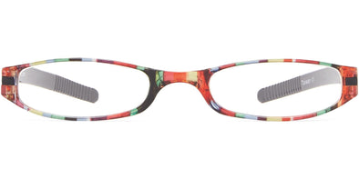 Wink® Expressions - Reading Glasses (3877058674791)