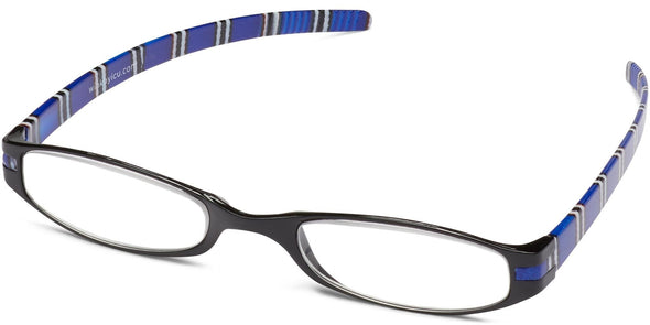 Wink® Expressions - Reading Glasses