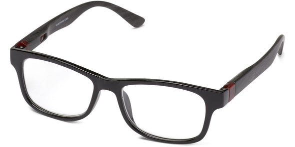 Woodridge - Reading Glasses (3887658008679)