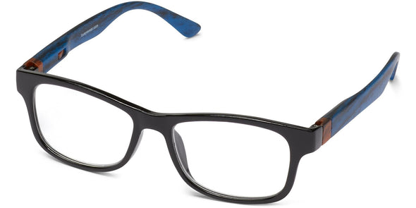 Woodridge - Reading Glasses (3887657779303)