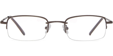 Yorba Linda - Reading Glasses