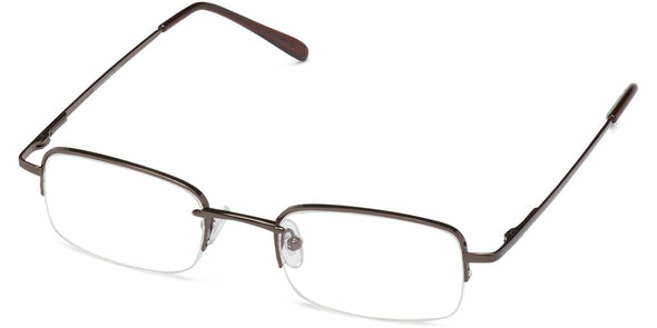 Yorba Linda - Reading Glasses (3877035573351)