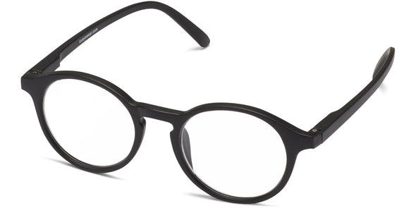 York - Reading Glasses (3887658172519)