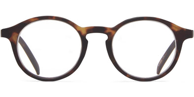 York - Reading Glasses (3887658303591)