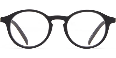 York - Reading Glasses