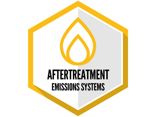 Aftertreatment and Emissions Systems - Portland, OR