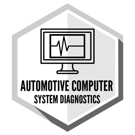 Automotive Computer System Diagnostics