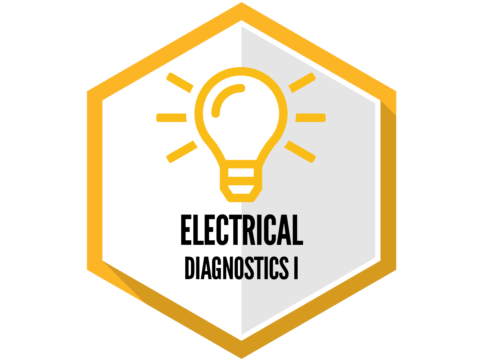 Electrical Diagnostics I - Seattle, WA