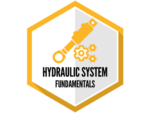 Hydraulic System Fundamentals - Dallas, TX