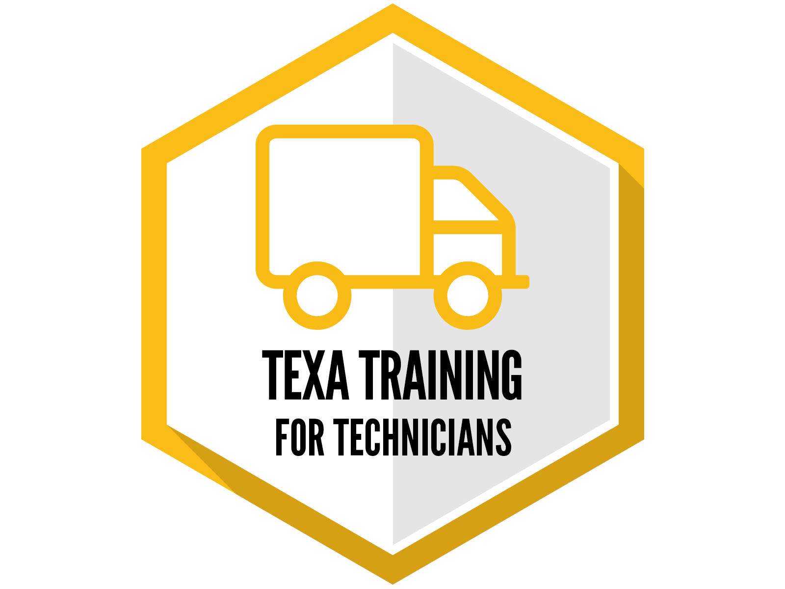TEXA Training - Grand Rapids, MI