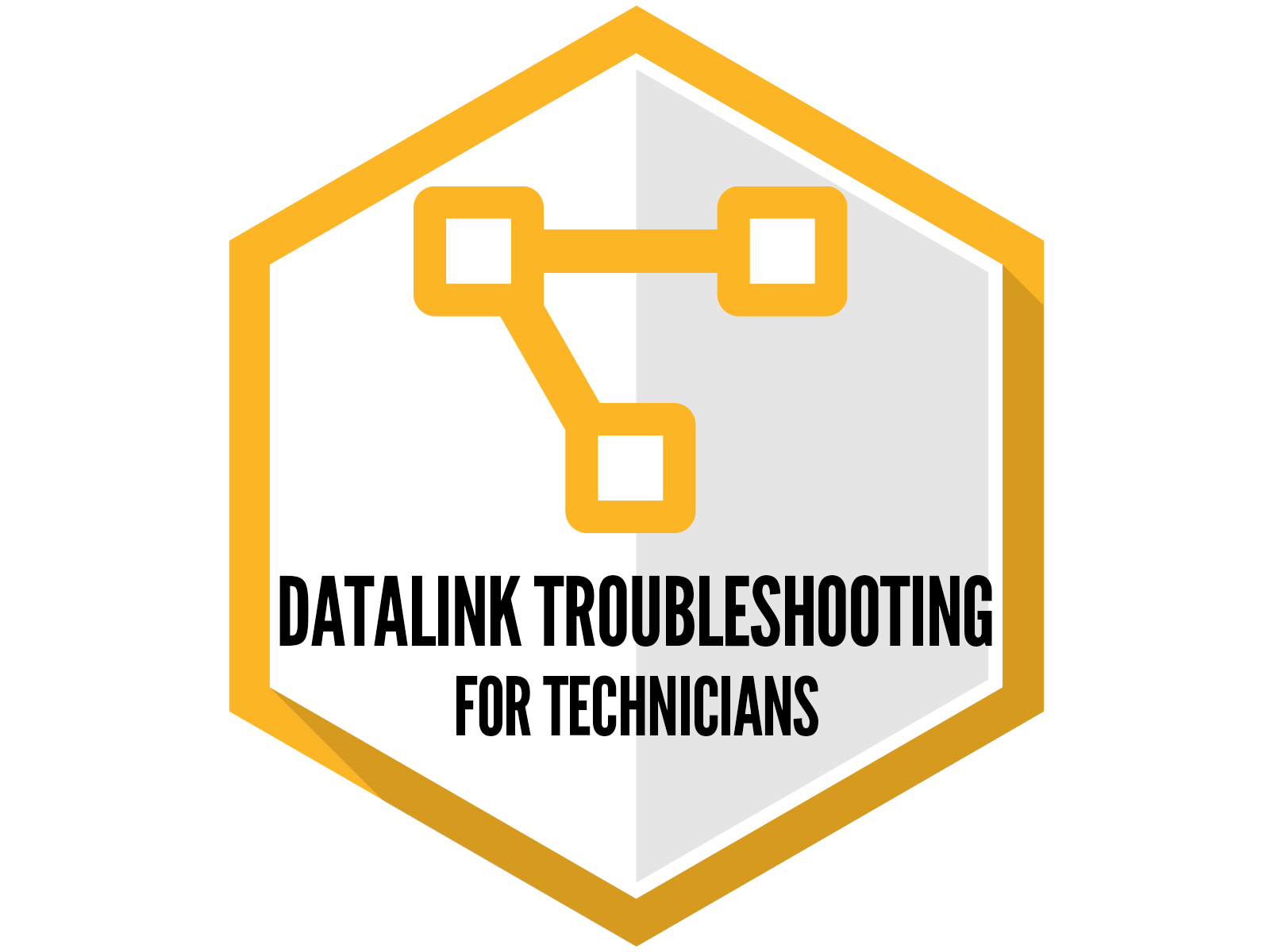 "Datalink ""J1939/J1708"" Troubleshooting for Technicians - Irmo, SC"