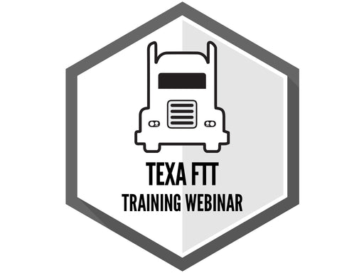 Fleet and Triage Tool - Training Webinar