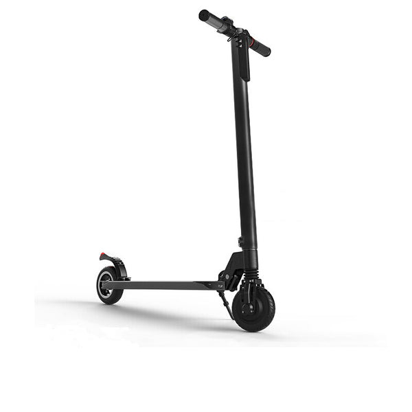Free shipping! electric scooter morinokoe X6