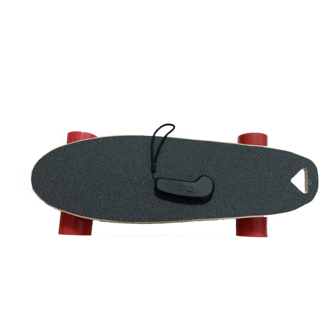 Free Shipping !Electric skateboard  M1