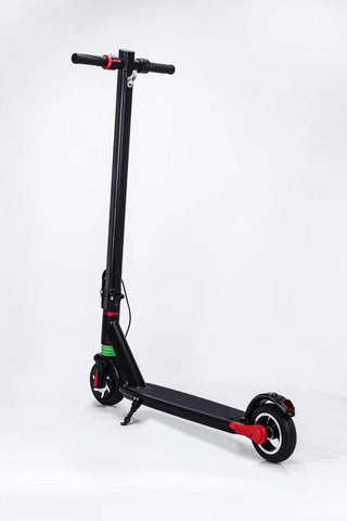Free shipping ! Electric scooter I11