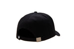 HENSLEY BLACK  CAP