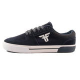 Patriot Vulcanized Blue/White