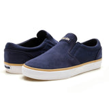 The Easy Insignia Blue/White/Gum
