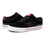 Ripper Chris Cole - Black/Red