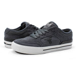 Ripper Chris Cole - Charcoal Grey/Black