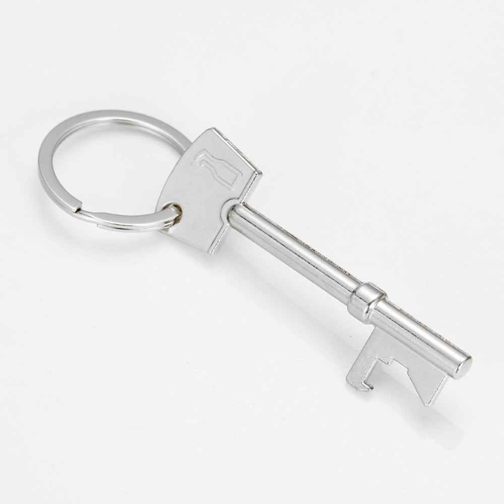 Bottle Opener Key