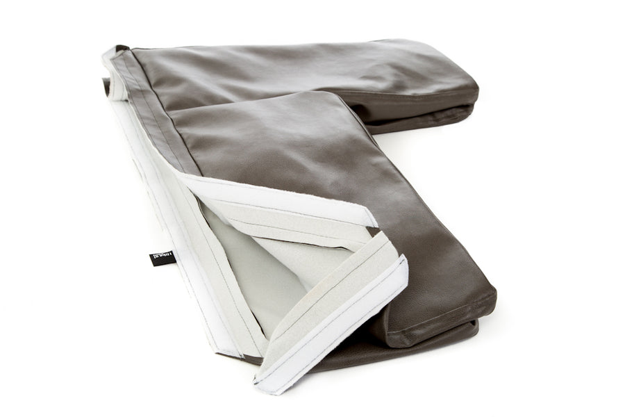Cellular™ Back Cushion Replacement Cover