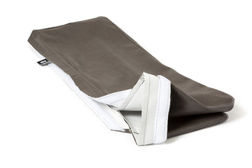 Cellular™ Seat Cushion Replacement Cover