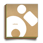Cellular™ Swatch Book