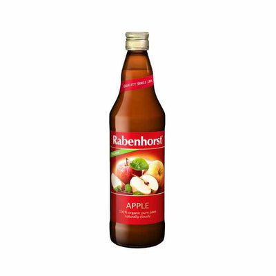Rabenhorst Apple