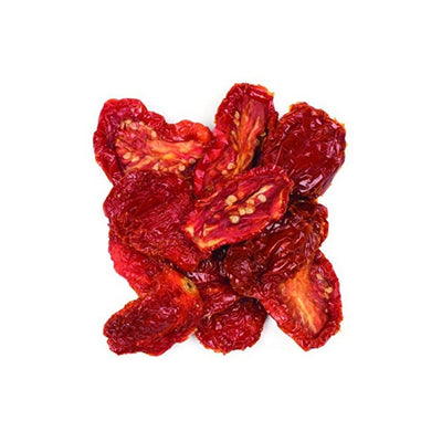 Organic / Bio Sun Dried Tomatoes