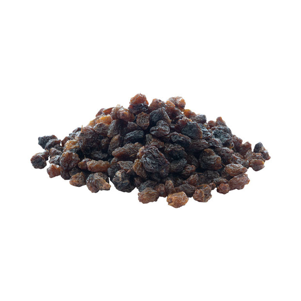 Organic / Bio Dried Blonde Raisins