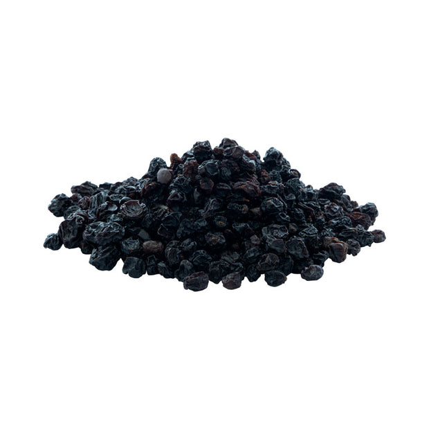 Organic / Bio Dried Blueberries