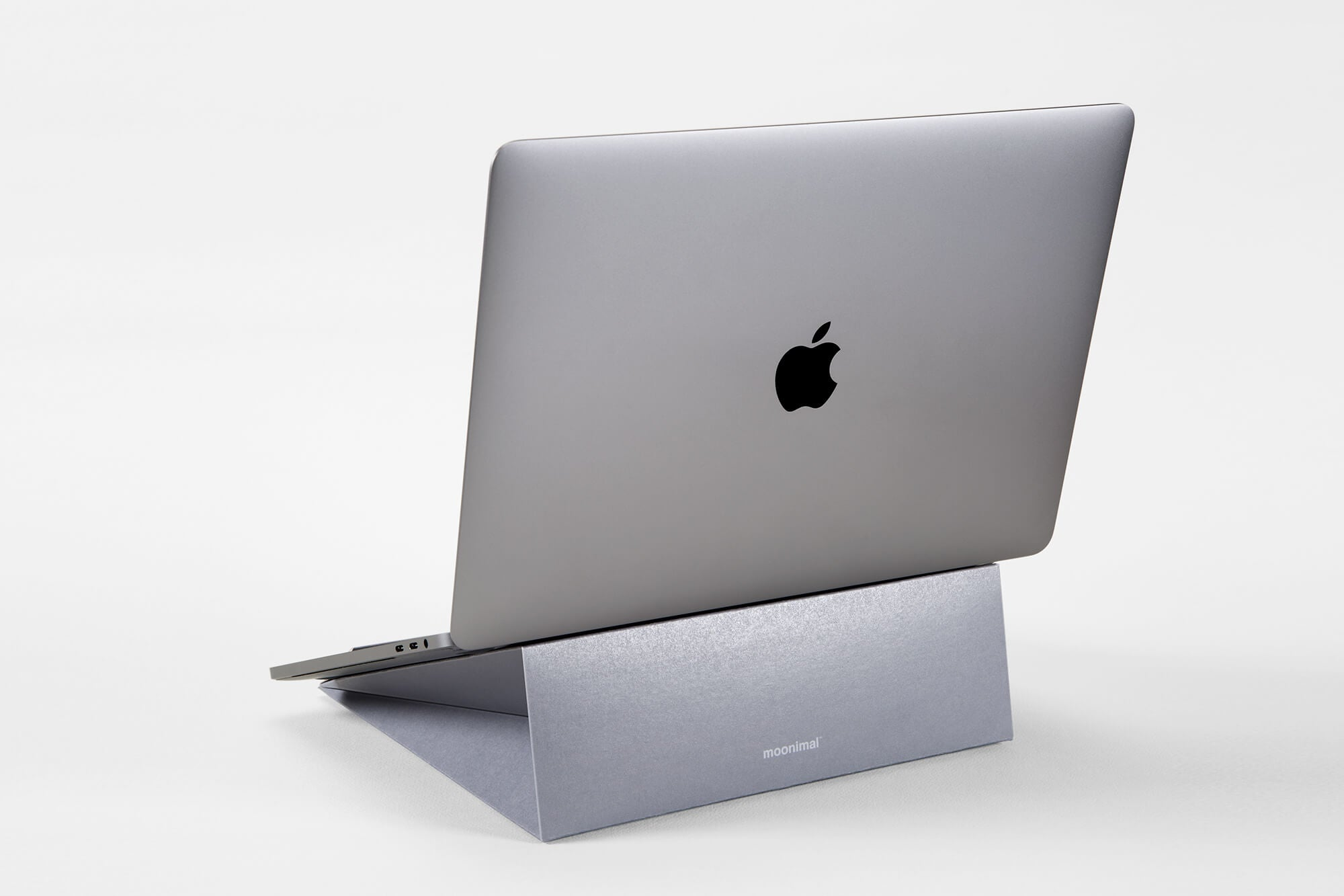 Laptop stand for Apple Macbook Pro